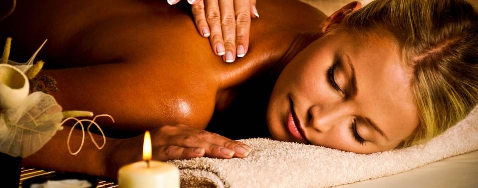 релакс,массаж для расслабления