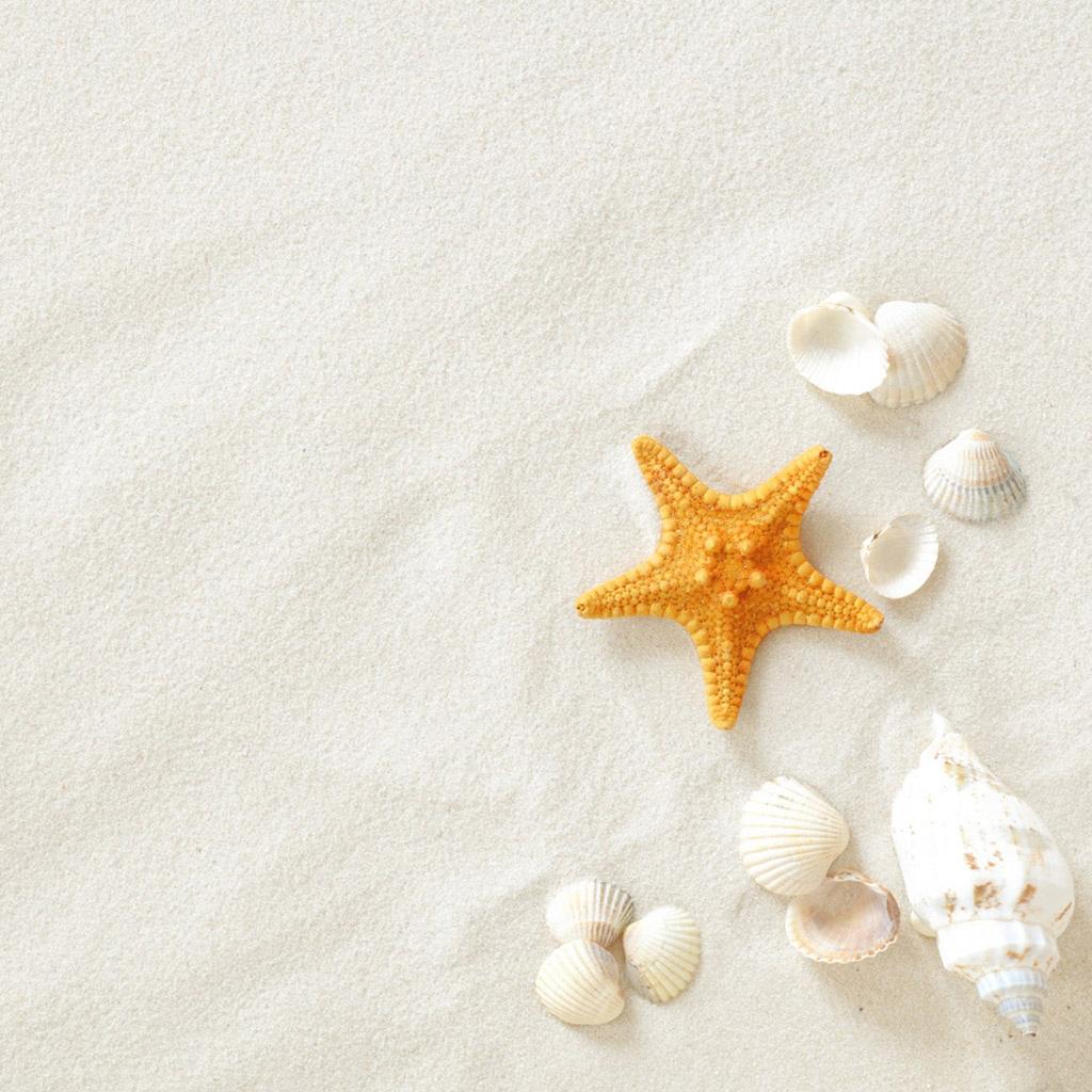 Релакс,песок,расслабление,массаж
