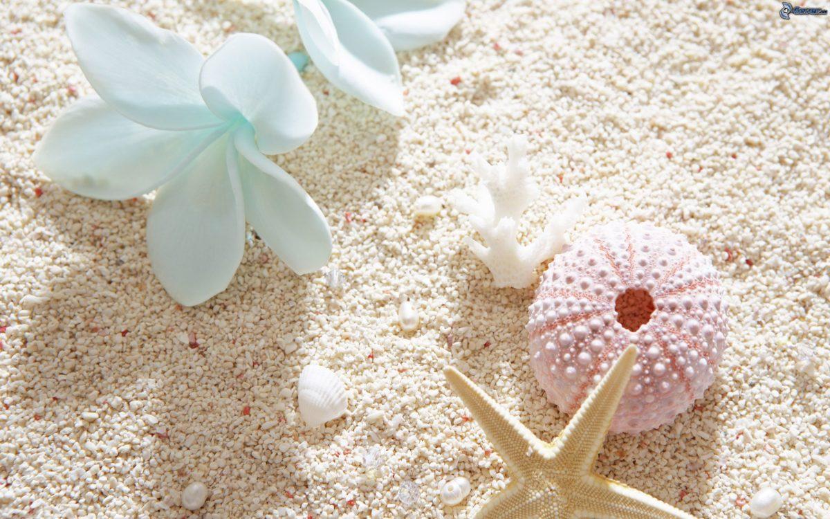 Релакс,песок,расслабление