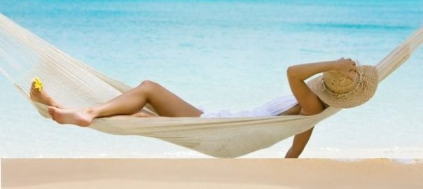 RELAX Массаж для расслабления