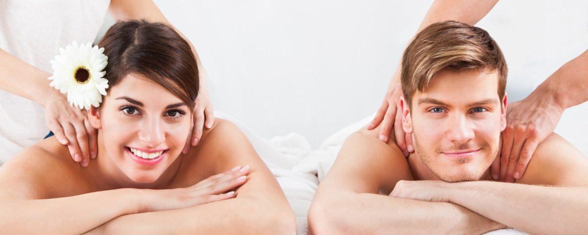 Общий массаж 1 час, профилактика, оздоровление