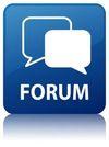 форум ,массаж, вопрос, ответ