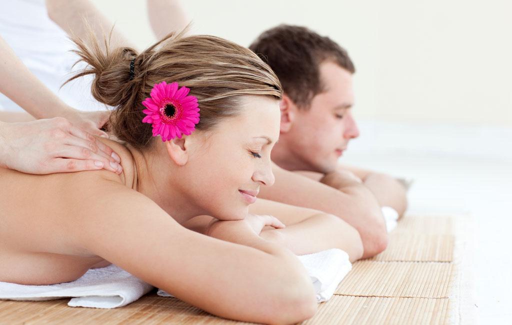 Причины для массажа