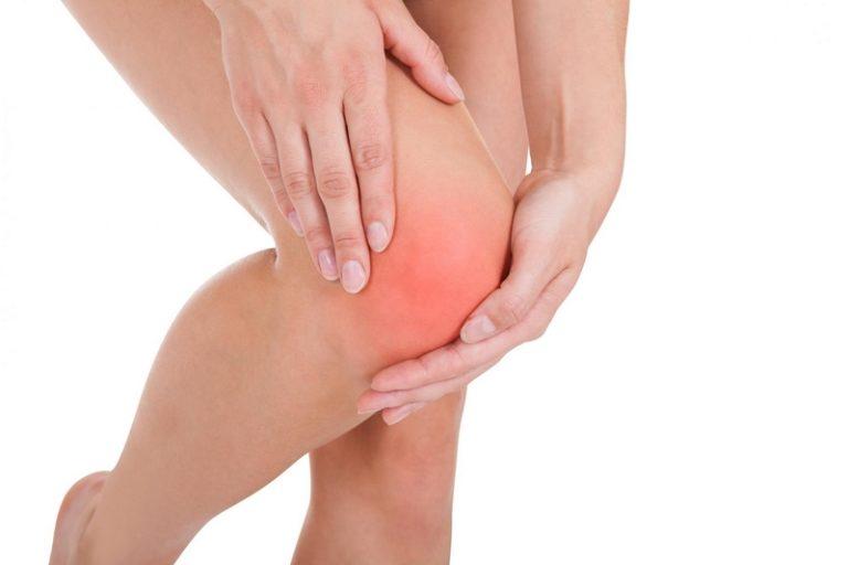 Ушиб,боль в колене,разрыв или растяжение мениски, артроз