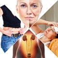 менопауза, что делать