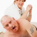 Ошибки массажиста, как выбрать массажиста
