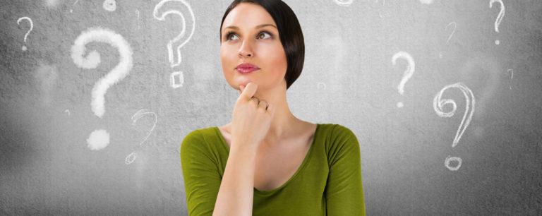 Как часто нужно делать массаж? Сколько сеансов необходимо для хорошего эффекта?