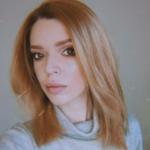 Отзыв о массаже Юлия