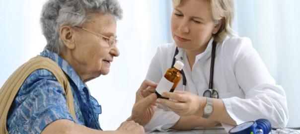Психосоматика и лечение